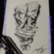 тату эскиз, art, tattoorussia, russia, malertattoo, arttattoo, tattoosketch, tattoo, татуировка екатеринбург, тату, тату студия, искусство, карандаш, каталог тату, sketchtattoo, татуискусство, drawing, рисование, художник екатеринбург, мастертату
