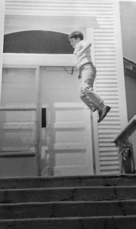 David Jumping.jpg