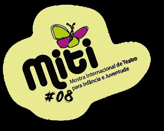 MITI.png