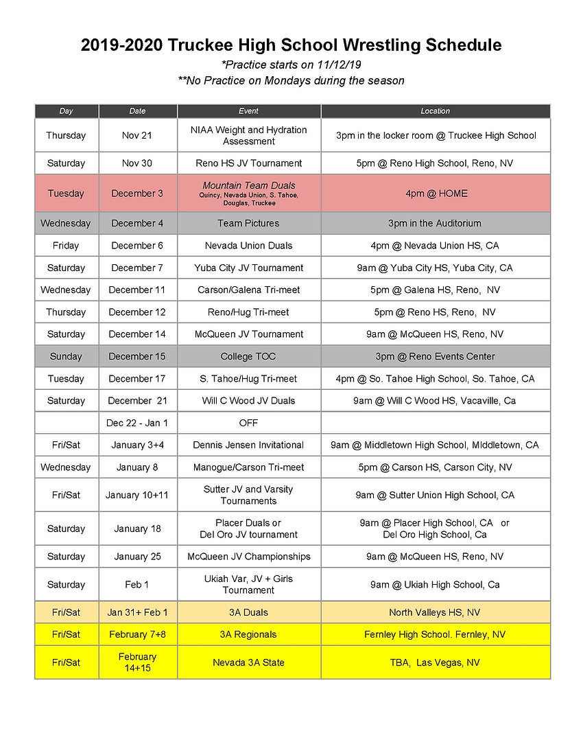 2019-2020 Wrestling Schedule (1).jpg
