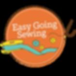 ESG_Logo-01_FB.png