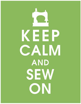 sewing-quote-21.jpg