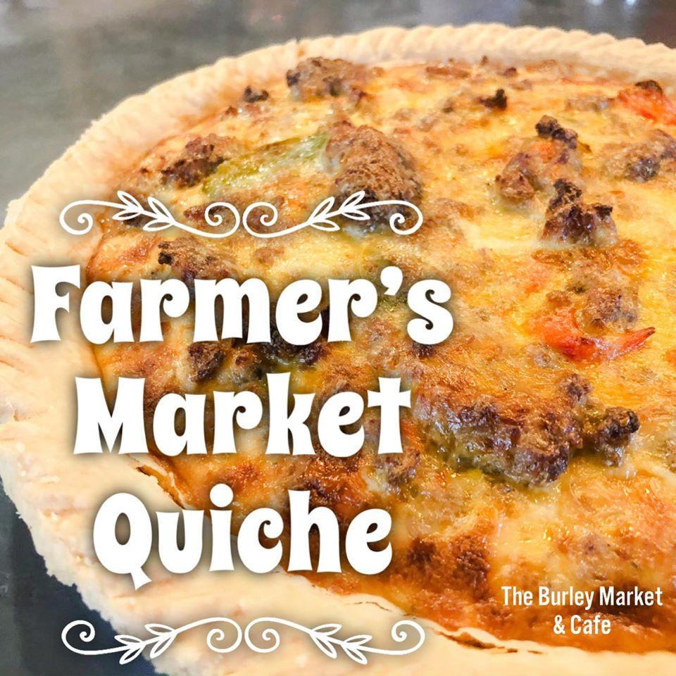 farmer's market quiche.jpg