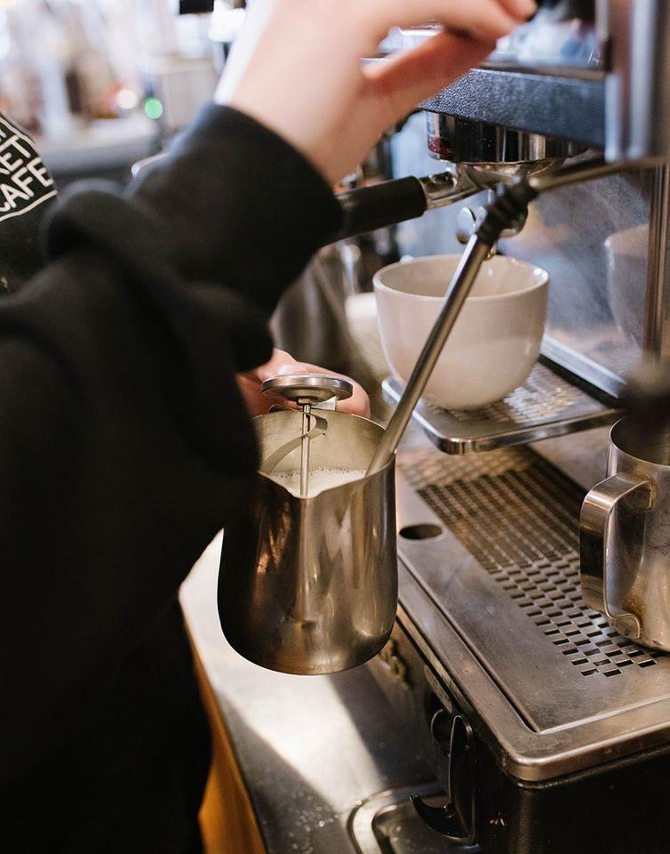 burley espresso.jpg