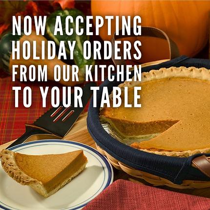 holiday order.PNG