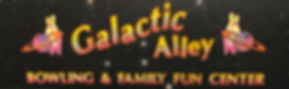 Galactic Alley Logo.JPEG