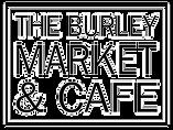 Burley Logo.png