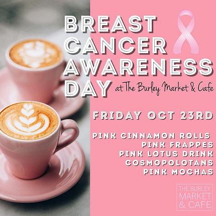 Breast Cancer Awareness Day.jpg
