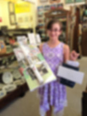 Rose Chipman Grand Prize Winner.JPG