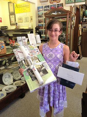 Rose Chipman Grand Prize Winner.JPG