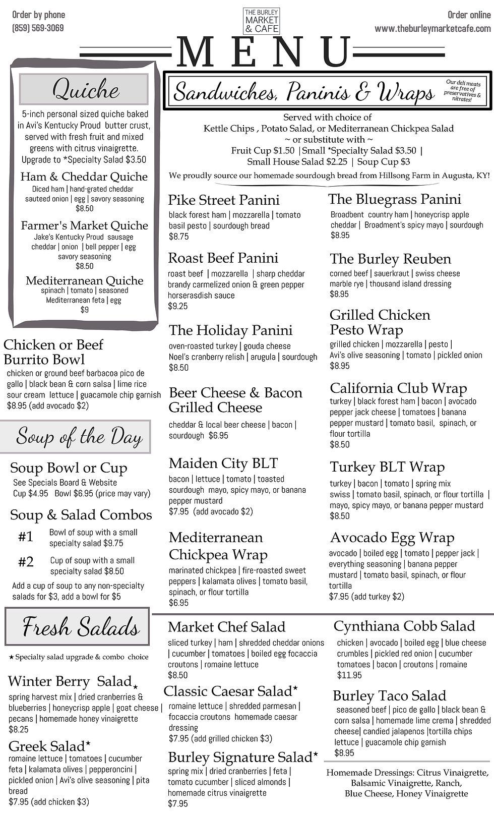 Nov Lunch menu Front (1).jpg