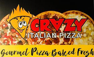 Crazy Italian Pizza.JPEG