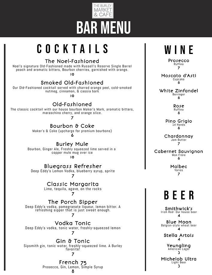Burley Bar Menu.jpg