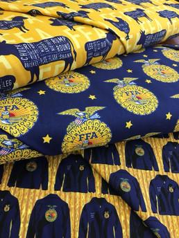 ffa fabric3.jpg