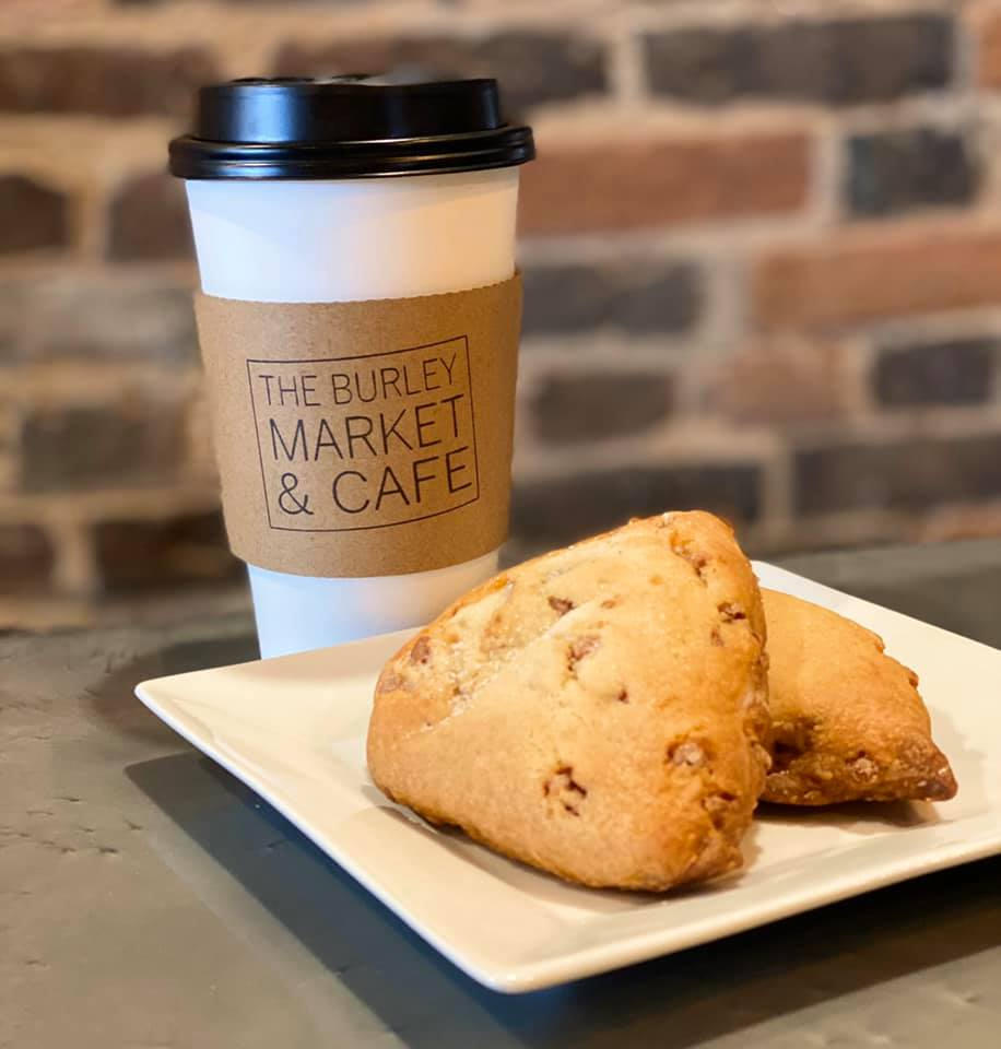 coffeee and scones.jpg