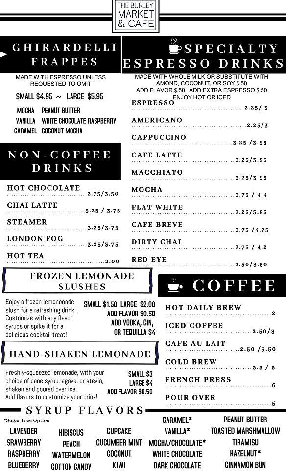 Coffee  Specialty Drinks.jpg