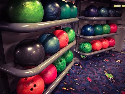 balls.JPEG