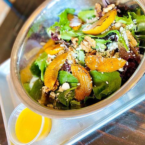 grilled peach salad.jpg