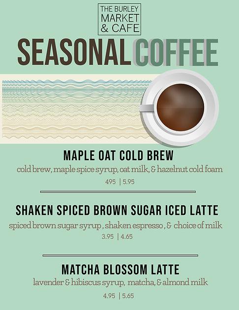 seasonal coffee june 2021.jpg