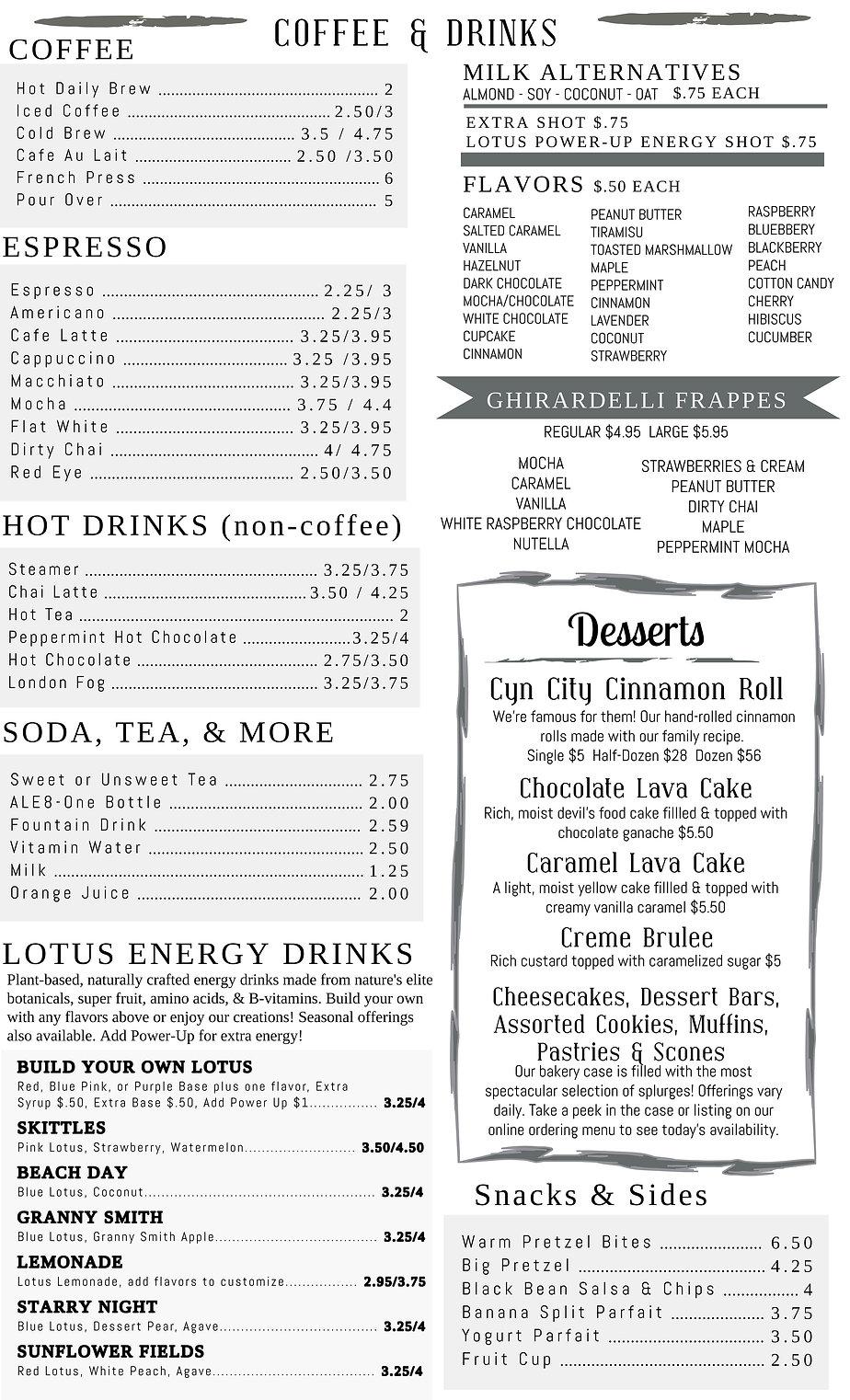 Nov Lunch menu Back (1).jpg