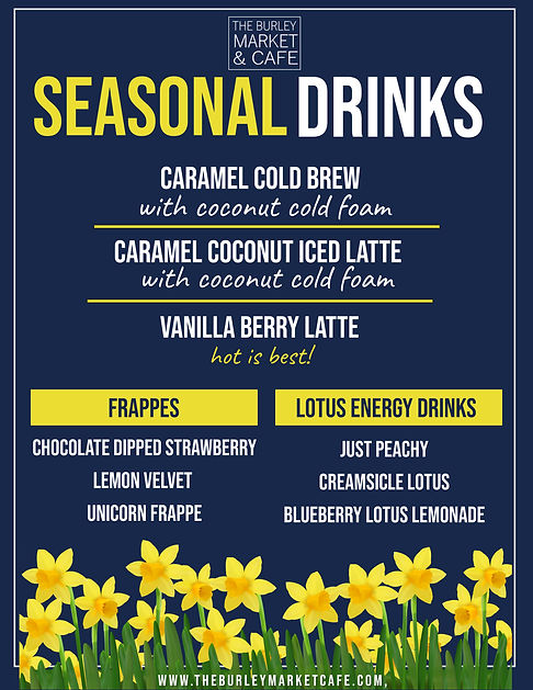 Seasonal Drinks May 2021.jpg