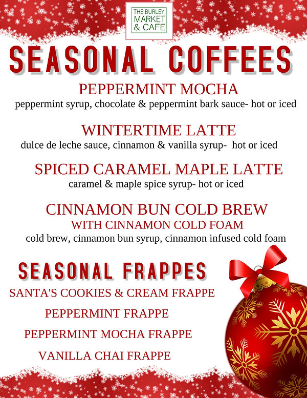 BURLEY CHRISTMAS COFFEE (3).jpg