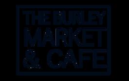 Burley Market & Cafe Logo Blue.png