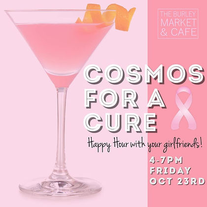 Cosmos for a Cure.jpg