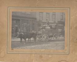 VanHook Store 1908