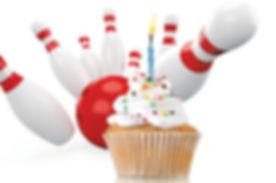 bowling-parties-birthdays.jpg