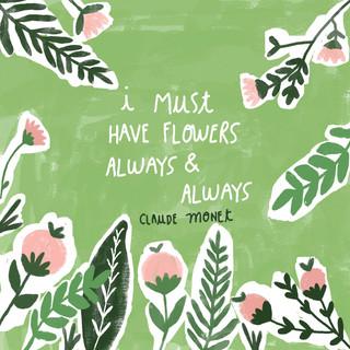 must-have-flowers.jpg