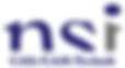 logo_nsi_blanko_2015_250x136.png
