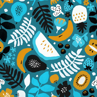 fruit-pattern-instagram2_edited.jpg