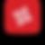 Cimco_Edit_500.png
