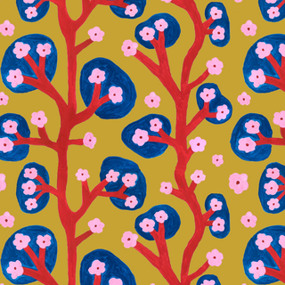 red tree flower with background.png