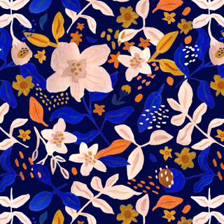 latest floral pattern.png