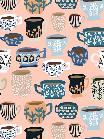 tea-cups_edited.jpg