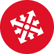 cimco-edit-icon.png
