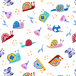 snail for instagram2.png