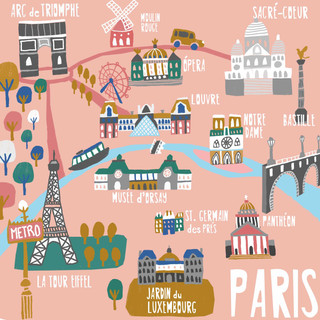 paris-mapANOTHER-COLORWAY-FOR-INSTAGRAM.jpg