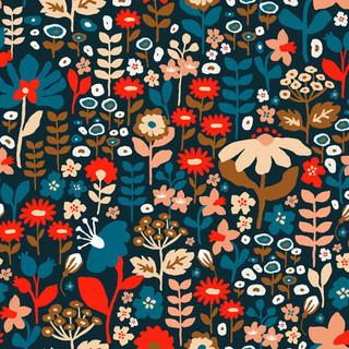 very-dense-floral-instagram_edited.jpg
