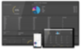 monitor-dashboards.png