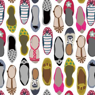 shoes-in-vertical_edited.jpg