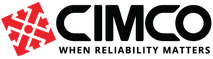 Cimco_Logo_edited.png
