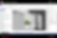 Cimco Edit Machine Simulation.png