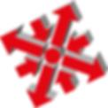 CIMCO Integration Logo - cmyk_edited.png