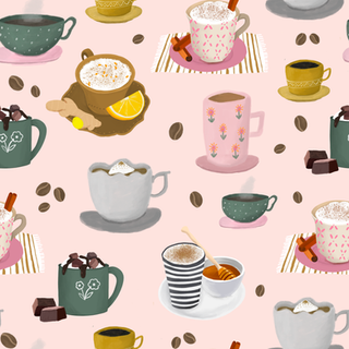 coffee-cup-new-pattern.png