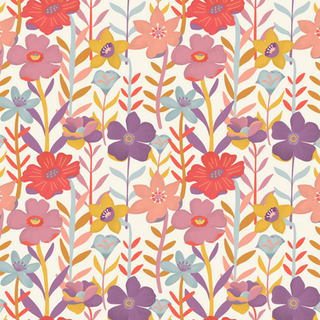 Floralist pattern.png