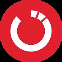 cimco-mdc-max-icon.png