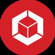 cimco-machine-sim-logo.png